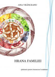 coperta-carte-hrana-familiei